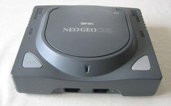 neogeo12.jpg
