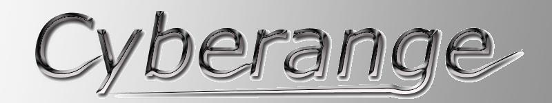 http://i15.servimg.com/u/f15/11/01/95/86/cybera10.png