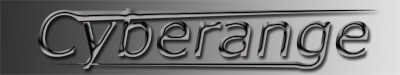 http://i15.servimg.com/u/f15/11/01/95/86/cybera11.png