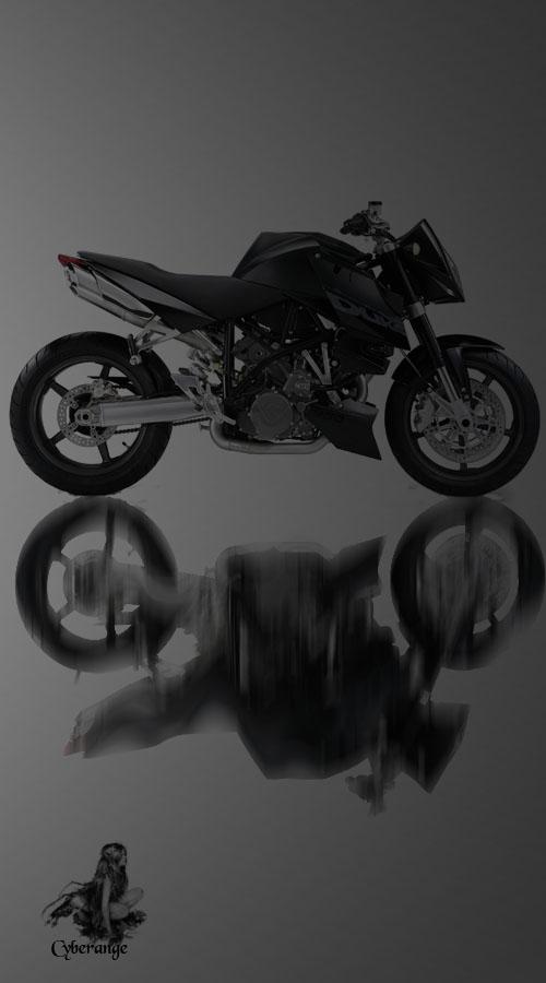 http://i15.servimg.com/u/f15/11/01/95/86/moto11.jpg