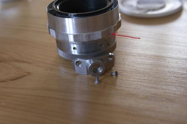 http://i15.servimg.com/u/f15/11/04/40/60/helios16.jpg