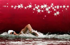 D placement amiens 28 29 et 30 mars - Horaire piscine coliseum ...