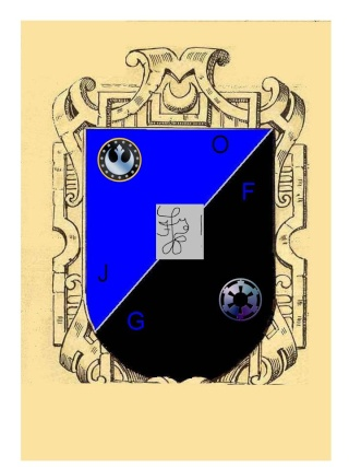 Ordre Folklorique des jedis guindailleurs