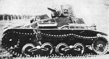 type9412.jpg