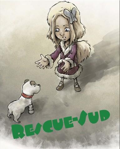 Rescue Sud
