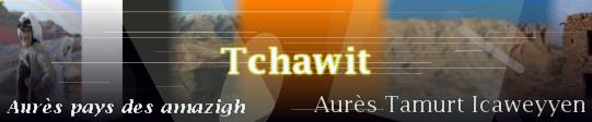 Tchawit