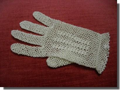 gants_crochet_cal_dentelle