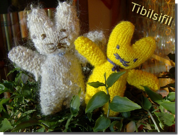 lapins_tricots