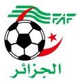 http://i15.servimg.com/u/f15/11/17/30/48/algeri10.jpg