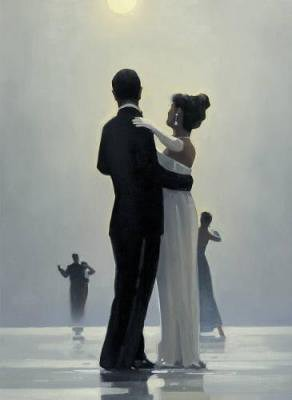 dancem10.jpg