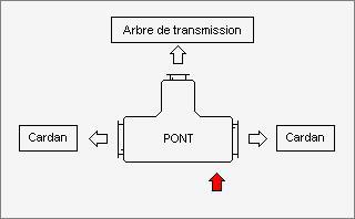 schema10.jpg