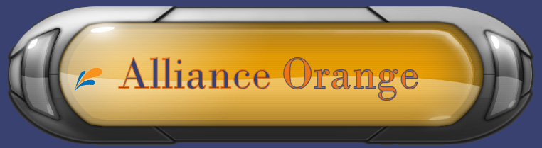 Alliance Orange