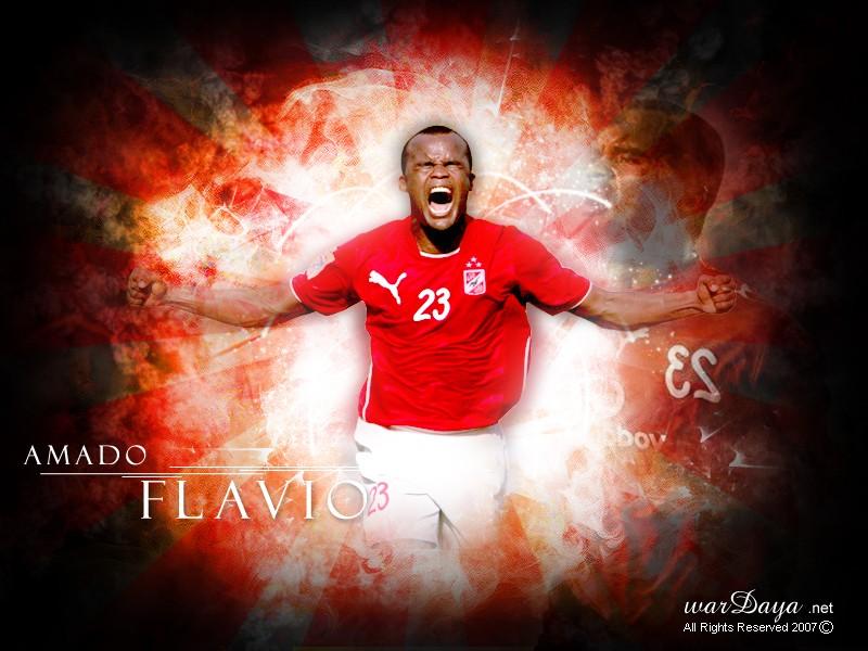 flavio10