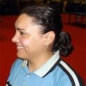 Fabiola Ramos
