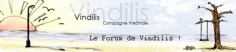 Vindilis Forum