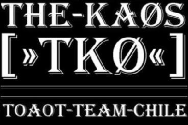 The Kaos
