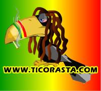 Foro Ticorasta.com