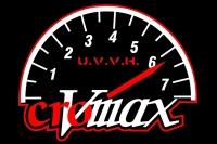 Vmax Hrvatska