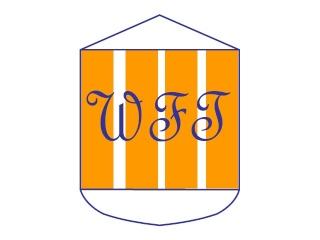 WFT - Wiesenfussballteam
