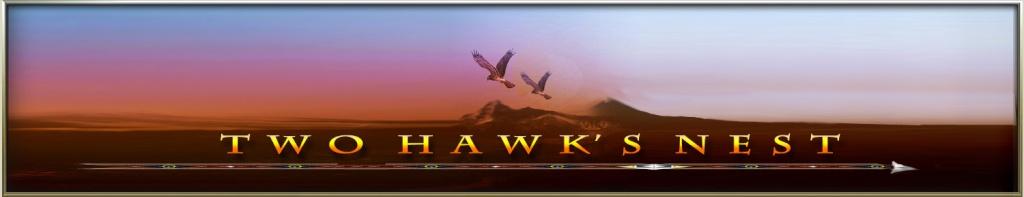 Twohawk's Nest