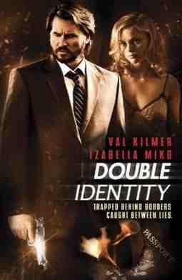 Fake Identity (2010) DVDRip.XviD-ViSiON احترافية 16eeea10.jpg
