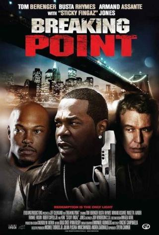 Breaking Point 2009 DVDRip XviD-SPRiNTER 1kwibq12.jpg