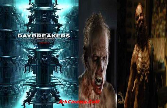 Daybreakers DVDSCR LINE XviD-MENTiON TEAM 30lcdw10.jpg