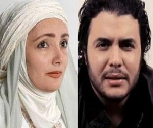 اغنية امير عيد وعايدة الايوبى إضحك mp3 اعلان كوكاكولا