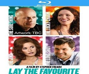فيلم Lay the Favorite 2012 BluRay مترجم بلوراي - بروس ويلز
