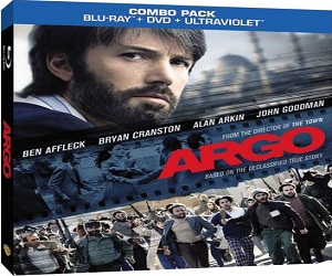 فيلم Argo 2012 BluRay مترجم نسخة بلوراي