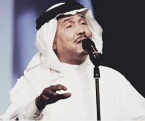 2013 Master Quality Mohamed abdo abdo10.jpg