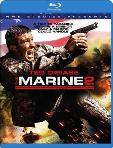 The.Marine.2.2009.DVDRip.XviD-GFW احترافية b002if10.jpg