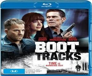 فيلم Boot Tracks 2012 BluRay مترجم بلوراي - أكشن
