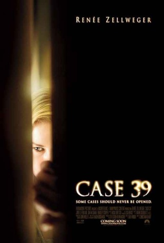 Case.39.DVDRip.XviD.AC3-M00DY case_t10.jpg