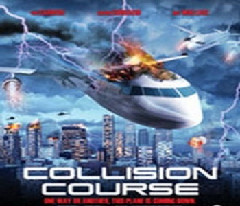 فيلم Collision Course 2012 مترجم DVDRip