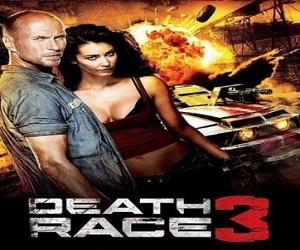 بإنفراد فيلم Death Race 3 2013 مترجم بجودة دي في دي DVDRip