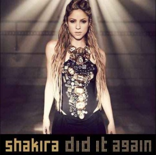2010 Shakira Again video clip eb7f5410.jpg