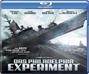 بإنفراد فيلم The Philadelphia Experiment 2012 BluRay مترجم