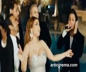 انا عندي من ده روان فؤاد وفيجو وغاندي MP3 من فيلم هو فيه كده