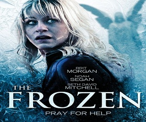 فيلم The Frozen 2012 مترجم DVDRip - رعب