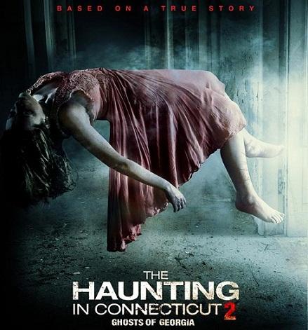 مترجم فيلم Haunting Connecticut Ghosts ghost10.jpg