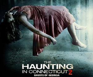 فيلم The Haunting in Connecticut 2 2013 مترجم DVDrip ديفيدي