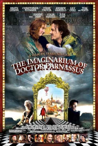 Imaginarium Doctor Parnassus DVDRip XviD-ALLiANCE imagin10.jpg