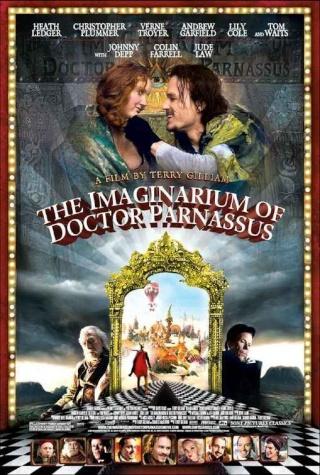 Imaginarium Doctor Parnassus DVDRip XviD-ALLiANCE imagin10.jpg