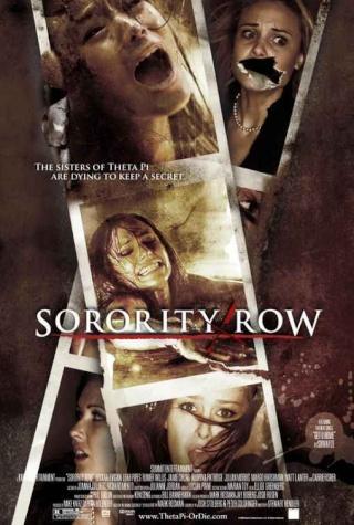 ���� Sorority 2009 DVDRip �����