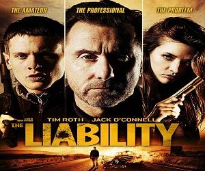 فيلم The Liability 2012 مترجم بجودة دي في دي DVDrip
