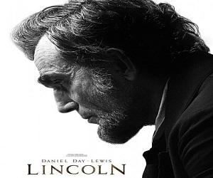 فيلم Lincoln 2012 مترجم بجودة دي في دي DVDscr