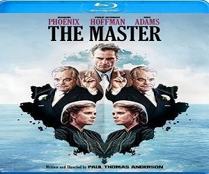 فيلم The Master 2012 BluRay مترجم نسخة بلوراي