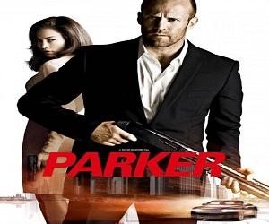 فيلم Parker 2013 مترجم نسخة  TS جينيفر لوبيز وجيسون ستاثام