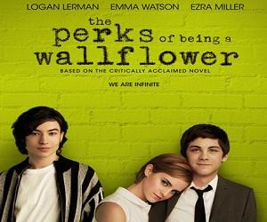فيلم The Perks Of Being A Wallflower 2012 DVDr مترجم ديفيدي